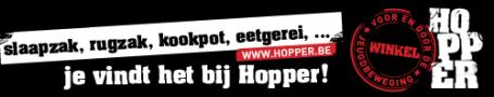 hopperbanner